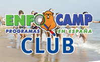 Enfocamp Club